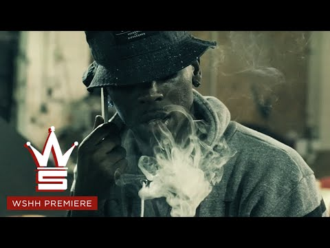 Young Dolph 911 [Official Video]
