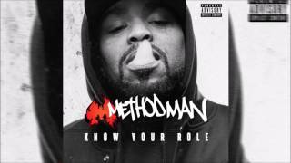 Method Man - Know Your Role (Explicit)