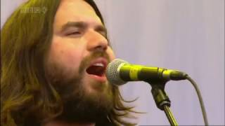 The Magic Numbers - Glastonbury 2007 Full Show