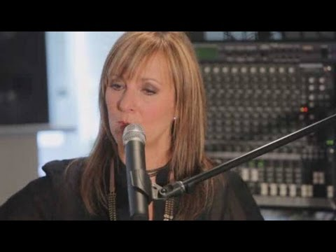 How to Sing on Pitch   Vocal Lessons