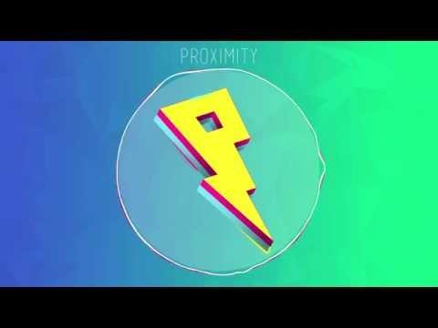 Krewella - Somewhere To Run (Lost Kings Remix)