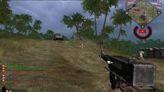 Battlefield Vietnam 2 24 2018 4 45 52 PM