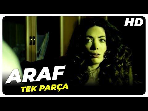 Araf (2006 - HD) | Türk Filmi