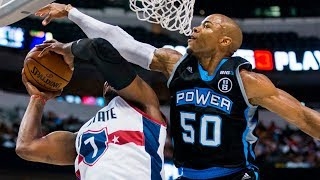 Corey Maggette Full Season 2 Highlights | BIG3 Basketball