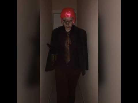 Diavolo (Boss)