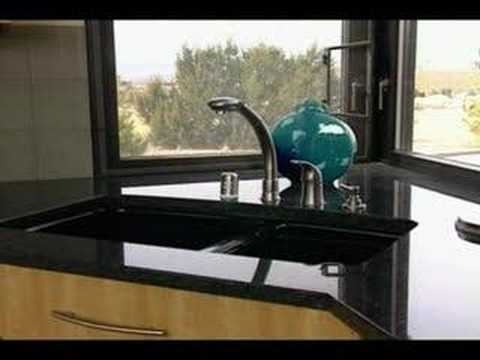 Ep3 Chp1 Custom Home Design Albuquerque Eric Spurlock