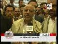 اجتماع موسع لأبناء إب برئاسة الحجري يقر تشكيل لجنة لمقابلة الرئيس