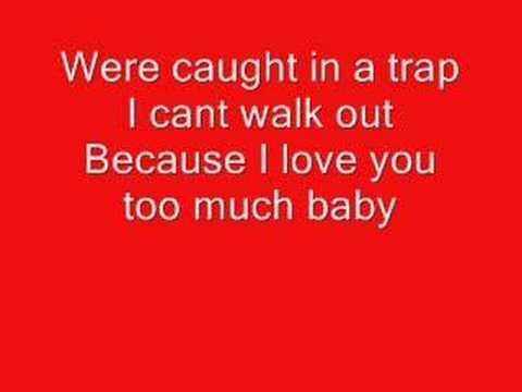 Baixar Elvis Presley- Suspicious Minds