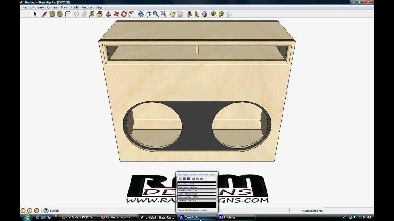 ram designs - Monza berglauf-verband com