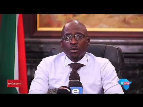 Gigaba to meet with Moody's ratings agency