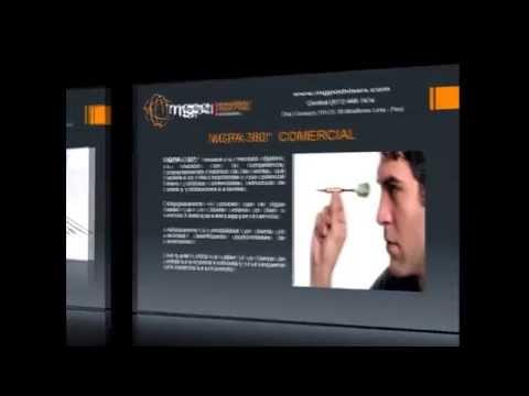 Diagnostico Metodo 360° Rentabilización Empresarial y Mejora Continua