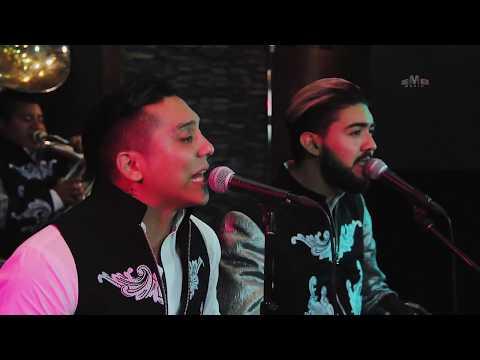 Edwin Luna y La Trakalosa de Monterrey - Supiste hacerme mal (Acústico)