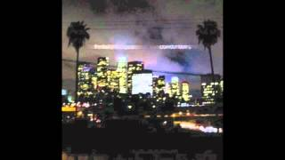 The Twilight Singers - Bonnie Brae