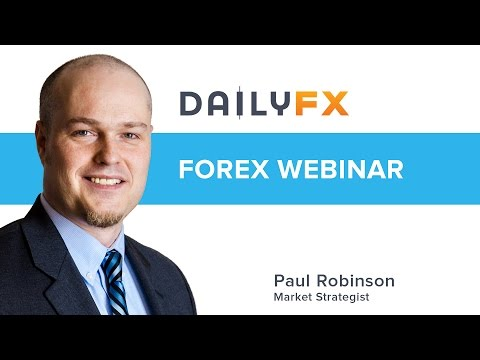 Technical Outlook – EURUSD, CAC 40 Ahead of French Election; Cable, Gold & More