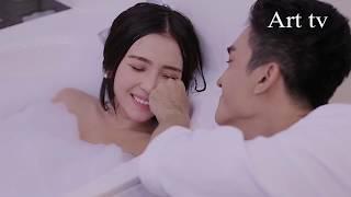 Art TV | ĐÀN ÔNG NÀY CÒN TRÊN ĐỜI KHÔNG | Phim Gia Đình Cảm Động Nhất 2018