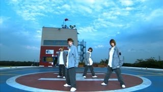 "【PV】""Show me the way"" / Lead"
