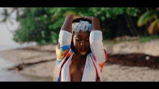 "Nailah Blackman ft Shenseea - Badishh (Official Music Video) ""2018 Soca"" [HD]"