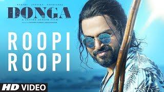 Donga Telugu Movie Video Songs- Karthi, Jyotika, Sathyaraj..