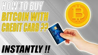 How to buy bitcoin with credit card best method 2017 youtube how to buy bitcoin with credit card best method 2017 youtube ccuart Gallery