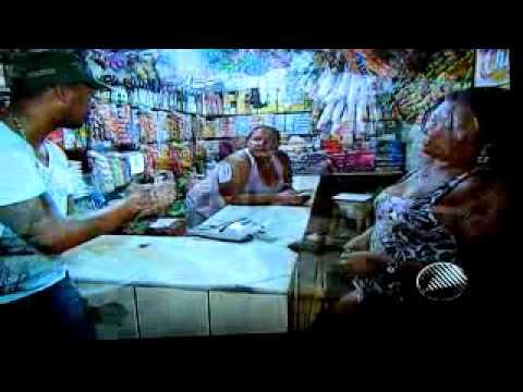 Baixar FEIRA DE SÃO JOAQUIM- SAIDDY BAMBA 2013 - PORTO SHOW- TV BAHIA