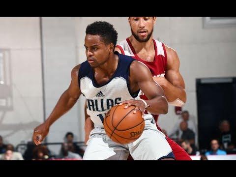 Dallas Mavericks vs Miami Heat