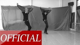 JI YEON[지연] - Never Ever [1min 1 sec] [Dance Cover]