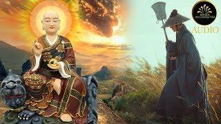 Kể Truyện Đêm Khuya-Chuyện Phật Giáo Cảm Động Rơi Nước Mắt, HẾT NỢ TỰ KHẮC SẼ BUÔNG !