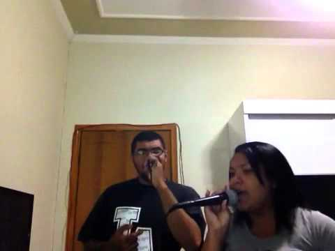Baixar Damares-Pode Ser Hoje(cover)Thalita e Flávio