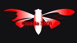 INTERNET में सबको हिला कर रख दिया इस रहस्य ने – CICADA 3301- Biggest Online Mystery In The World