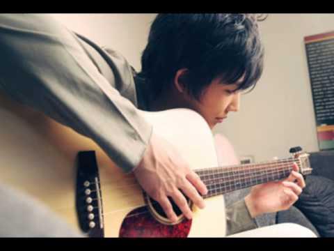 Eddie Shin - So Sick