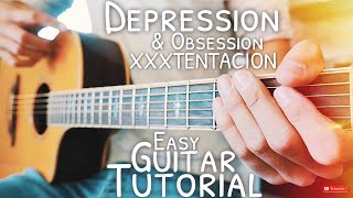 depression-obsession-xxxtentacion-guitar-tutorial-depression-obsession-guitar-lesson-549.jpg