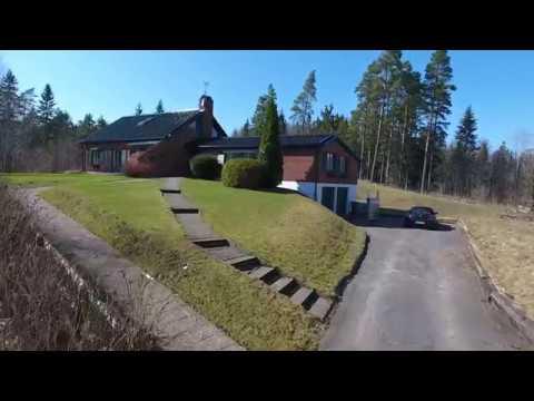 Södra vägen 8, Taberg - Svensk Fastighetsförmedling