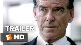 I.T. Official Trailer 1 HD