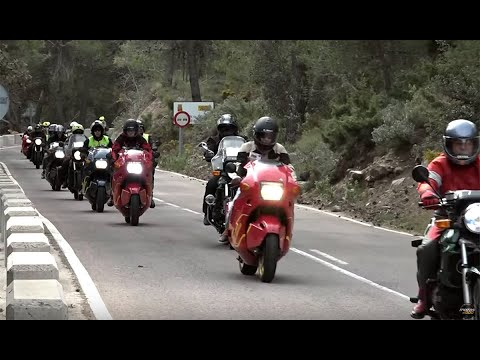 X KDD Internacional BMW K Alicante   Motosx1000: