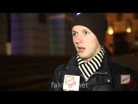 Факт off: Тарас Прокоп про депутатів міської ради