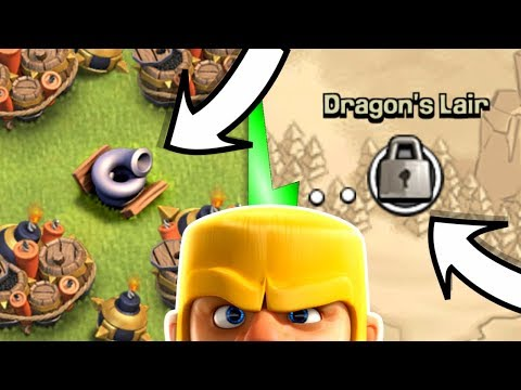 BUYING / UNLOCKING THE NEW UPDATE! - NEW TORNADO TRAP , DRAGONS LAIR & MORE!