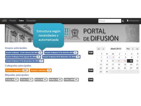 Portal Diffusion 2 0 Rev0