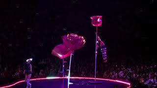 Katy Perry   Witness World Tour Sydney, 14:08:2018 2032