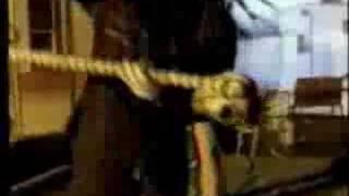 Insane Clown Posse - Hall Of Illusions thumbnail