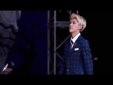 EXO-K SEHUN / XOXO @onemount - 20131013