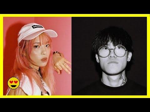 한국힙합 과소평가된 래퍼 TOP5