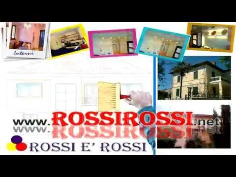 Imbianchino Pesaro - Preventivi 338 6390756
