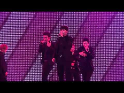 120930 A Nation Concert in Japan   Super Junior Cut 720p
