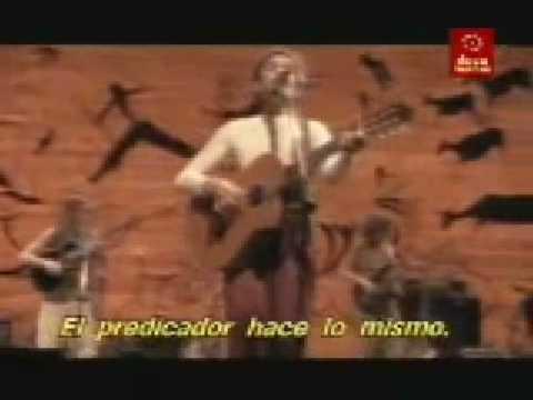 Baixar Caetano Veloso - Jokerman (Fixed Audio)