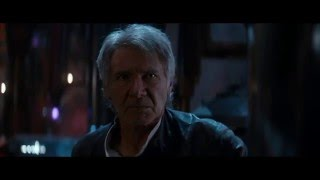 Han Solo halála (HUN)