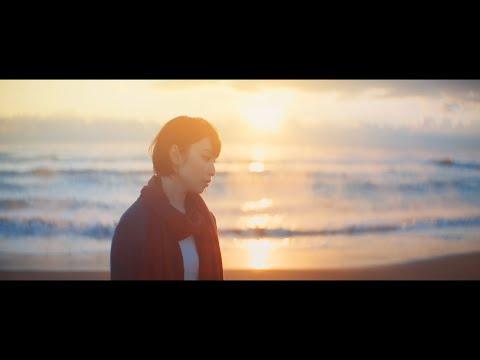 家入レオ -「miss you」(Full Ver.)