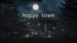 Happy Town - S01E01 In This Home on Ice (Crime, Drama, Mystery TV Series 2010)