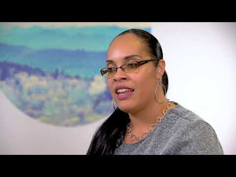 On continuous learning….2019 Virgin Islands Teacher of the Year, Kerra Samuel