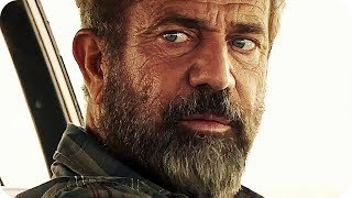 Blood Father - Trailer HD