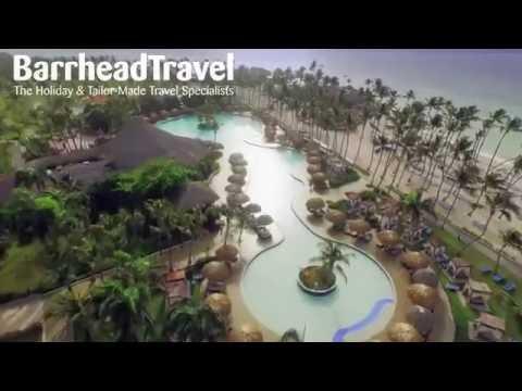 Club Med Punta Cana - Dominican Republic